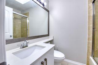 Photo 15: 15457 84 Avenue in Surrey: Fleetwood Tynehead House for sale : MLS®# R2490830