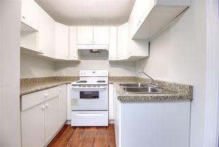 Photo 16: 15457 84 Avenue in Surrey: Fleetwood Tynehead House for sale : MLS®# R2490830