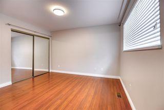 Photo 10: 15457 84 Avenue in Surrey: Fleetwood Tynehead House for sale : MLS®# R2490830