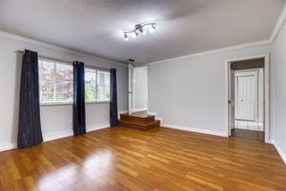 Photo 20: 15457 84 Avenue in Surrey: Fleetwood Tynehead House for sale : MLS®# R2490830