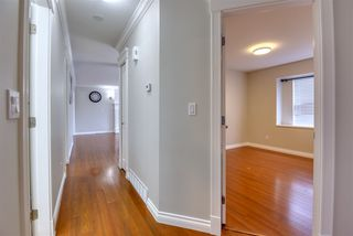 Photo 14: 15457 84 Avenue in Surrey: Fleetwood Tynehead House for sale : MLS®# R2490830