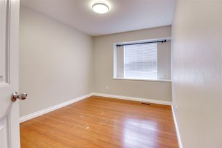 Photo 13: 15457 84 Avenue in Surrey: Fleetwood Tynehead House for sale : MLS®# R2490830