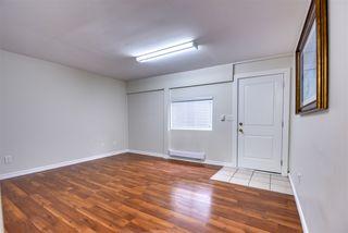 Photo 18: 15457 84 Avenue in Surrey: Fleetwood Tynehead House for sale : MLS®# R2490830