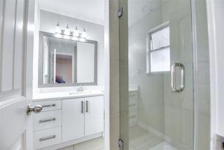 Photo 11: 15457 84 Avenue in Surrey: Fleetwood Tynehead House for sale : MLS®# R2490830