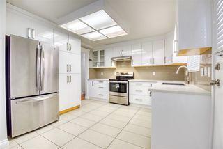 Photo 8: 15457 84 Avenue in Surrey: Fleetwood Tynehead House for sale : MLS®# R2490830
