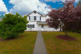 Photo 29: 15457 84 Avenue in Surrey: Fleetwood Tynehead House for sale : MLS®# R2490830