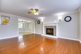 Photo 6: 15457 84 Avenue in Surrey: Fleetwood Tynehead House for sale : MLS®# R2490830