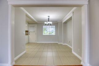Photo 7: 15457 84 Avenue in Surrey: Fleetwood Tynehead House for sale : MLS®# R2490830
