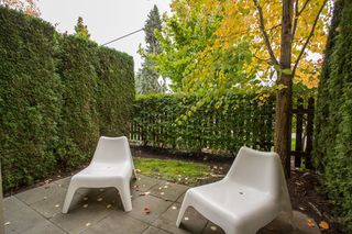 Photo 21: 1 315 E 33RD Avenue in Vancouver: Main Townhouse for sale (Vancouver East)  : MLS®# R2510575