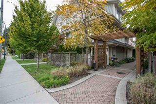 Photo 25: 1 315 E 33RD Avenue in Vancouver: Main Townhouse for sale (Vancouver East)  : MLS®# R2510575