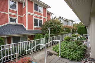 Photo 22: 1 315 E 33RD Avenue in Vancouver: Main Townhouse for sale (Vancouver East)  : MLS®# R2510575