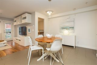 Photo 12: 1 315 E 33RD Avenue in Vancouver: Main Townhouse for sale (Vancouver East)  : MLS®# R2510575