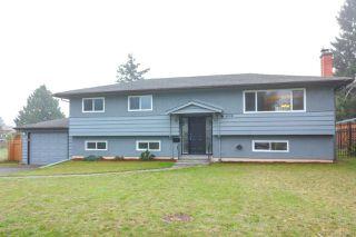 Main Photo: 3998 San Mateo Pl in : SE Gordon Head House for sale (Saanich East)  : MLS®# 859191