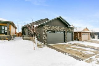 Photo 2: 87 Westlin Drive: Leduc House for sale : MLS®# E4219840