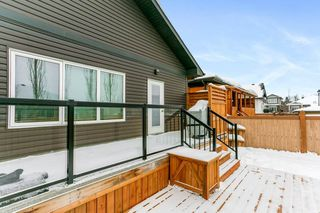 Photo 38: 87 Westlin Drive: Leduc House for sale : MLS®# E4219840