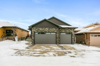 Photo 1: 87 Westlin Drive: Leduc House for sale : MLS®# E4219840