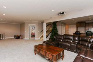 Photo 18: 87 Westlin Drive: Leduc House for sale : MLS®# E4219840