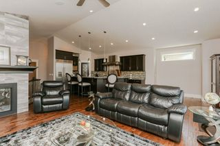 Photo 9: 87 Westlin Drive: Leduc House for sale : MLS®# E4219840