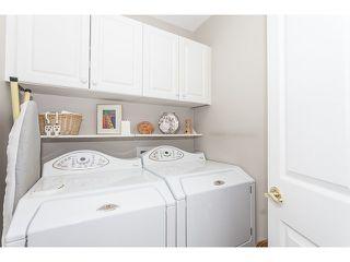Photo 18: 61 3355 MORGAN CREEK Way in South Surrey White Rock: Morgan Creek Home for sale ()  : MLS®# F1447078