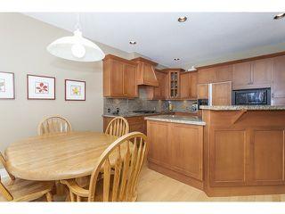 Photo 10: 61 3355 MORGAN CREEK Way in South Surrey White Rock: Morgan Creek Home for sale ()  : MLS®# F1447078