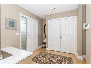 Photo 3: 61 3355 MORGAN CREEK Way in South Surrey White Rock: Morgan Creek Home for sale ()  : MLS®# F1447078