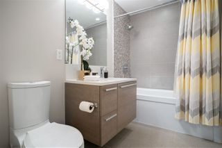 Photo 12: 503 2008 Rosser Ave in Burnaby: Brentwood Park Condo for sale (Burnaby North)  : MLS®# R2516630