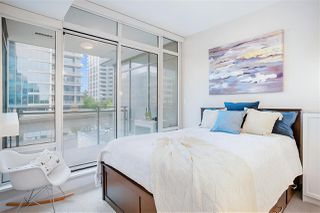 Photo 9: 503 2008 Rosser Ave in Burnaby: Brentwood Park Condo for sale (Burnaby North)  : MLS®# R2516630