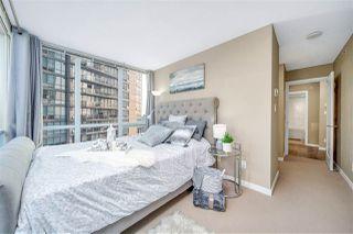 Photo 11: 1709 13688 100 Avenue in Surrey: Whalley Condo for sale (North Surrey)  : MLS®# R2520100