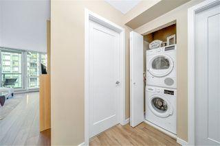 Photo 9: 1709 13688 100 Avenue in Surrey: Whalley Condo for sale (North Surrey)  : MLS®# R2520100