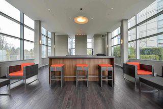 Photo 27: 1709 13688 100 Avenue in Surrey: Whalley Condo for sale (North Surrey)  : MLS®# R2520100