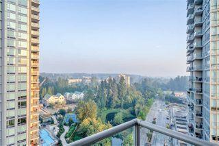 Photo 6: 1709 13688 100 Avenue in Surrey: Whalley Condo for sale (North Surrey)  : MLS®# R2520100