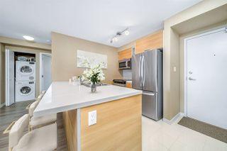 Photo 4: 1709 13688 100 Avenue in Surrey: Whalley Condo for sale (North Surrey)  : MLS®# R2520100