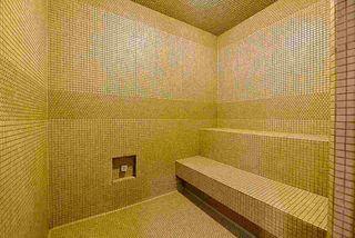 Photo 25: 1709 13688 100 Avenue in Surrey: Whalley Condo for sale (North Surrey)  : MLS®# R2520100