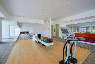 Photo 23: 1709 13688 100 Avenue in Surrey: Whalley Condo for sale (North Surrey)  : MLS®# R2520100