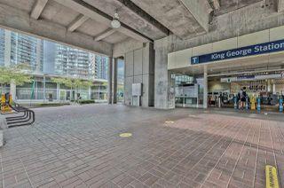 Photo 21: 1709 13688 100 Avenue in Surrey: Whalley Condo for sale (North Surrey)  : MLS®# R2520100