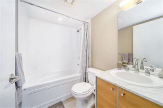 Photo 14: 1709 13688 100 Avenue in Surrey: Whalley Condo for sale (North Surrey)  : MLS®# R2520100