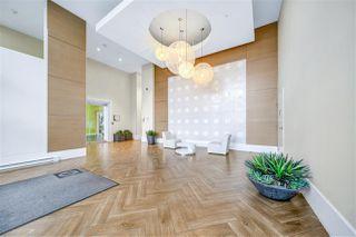 Photo 15: 1709 13688 100 Avenue in Surrey: Whalley Condo for sale (North Surrey)  : MLS®# R2520100