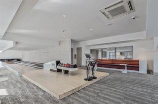 Photo 19: 1709 13688 100 Avenue in Surrey: Whalley Condo for sale (North Surrey)  : MLS®# R2520100