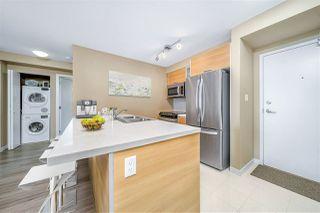 Photo 17: 1709 13688 100 Avenue in Surrey: Whalley Condo for sale (North Surrey)  : MLS®# R2520100