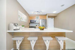 Photo 3: 1709 13688 100 Avenue in Surrey: Whalley Condo for sale (North Surrey)  : MLS®# R2520100