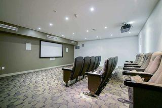 Photo 22: 1709 13688 100 Avenue in Surrey: Whalley Condo for sale (North Surrey)  : MLS®# R2520100