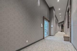 Photo 20: 1709 13688 100 Avenue in Surrey: Whalley Condo for sale (North Surrey)  : MLS®# R2520100