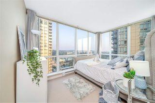 Photo 10: 1709 13688 100 Avenue in Surrey: Whalley Condo for sale (North Surrey)  : MLS®# R2520100