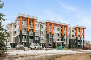 Main Photo: 306 17 COLUMBIA Avenue W: Devon Condo for sale : MLS®# E4226003