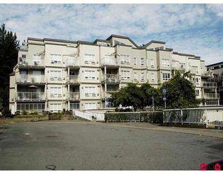 Main Photo: # 404 14355 103RD AV in Surrey: Condo for sale : MLS®# F2920048