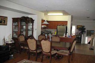 Photo 3: 16 3055 W Finch Avenue in Toronto: Condo for sale (W05: TORONTO)  : MLS®# W1725981