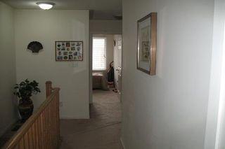 Photo 8: 16 3055 W Finch Avenue in Toronto: Condo for sale (W05: TORONTO)  : MLS®# W1725981