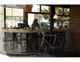 Photo 4: # 316 2321 SCOTIA ST in Vancouver: Condo for sale : MLS®# V792980