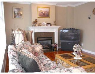 Photo 3: # 18 3088 FRANCIS RD in Richmond: Seafair Condo for sale : MLS®# V838738