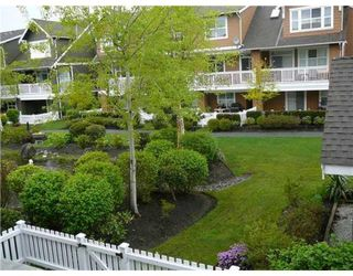 Photo 10: # 18 3088 FRANCIS RD in Richmond: Seafair Condo for sale : MLS®# V838738